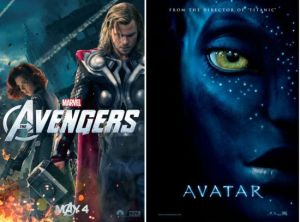 avengers-vs-avatar