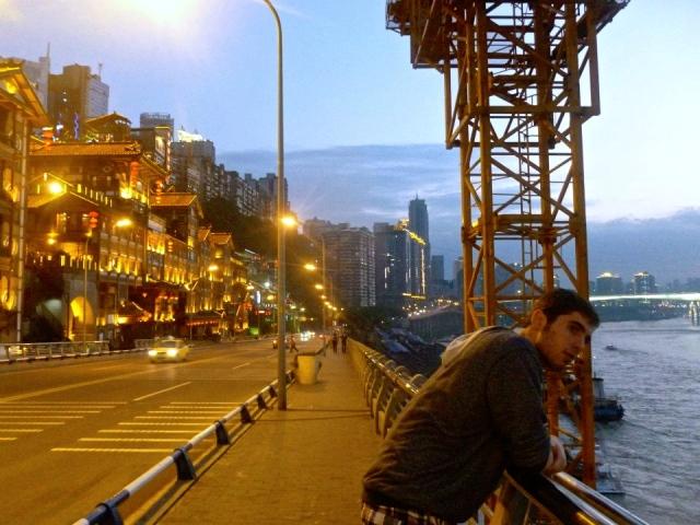 nate in chongqing