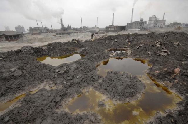 216234-pollution-in-china